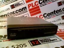 CISCO SLM2008