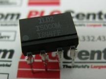 ISOCOM ICILD2