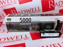 DAVIS STANDARD 5000-12/24D-501-630