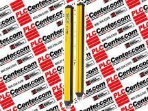 SICK OPTIC ELECTRONIC 1018627