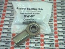 AURORA BEARING MW-8T