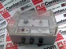 LTH ELECTRONICS BC3AD