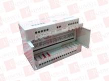 DIGITRONICS RM-8D02-FB