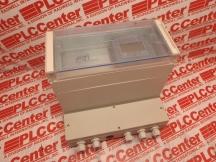 ATI Q45D/60D