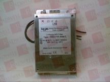 RASMI ELECTRONICS R88A-FIW-4006-E