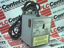 ELECTROSTATICS INC 90010-12763