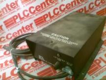 PROFAX INC AEC200-1