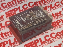 POWER ELECTRONICS BT146-2A