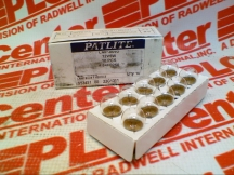 PATLITE LMP-0093