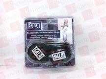 DBI SALA 9501403
