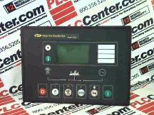 DEEP SEA ELECTRONICS 5320-002-01