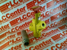 HYDRAULIC VALVE DIVISION LV41A