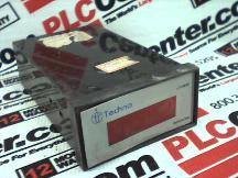 TECHNO LTI-9648