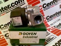 GOYEN 20BAL-CDANA-6027