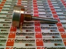 PEC KU1021-1K-C3