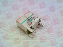TOKO 6DFA-808B-11