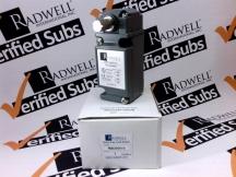 RADWELL RAD00610