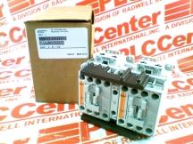 S&S ELECTRIC CAU7-9-22-120