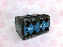 ISKRA ND4C-13