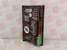 MCG INC BE15A8B-MC1
