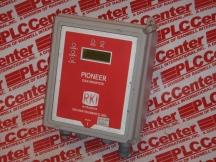 RKI INSTRUMENTS PIONEER-4W