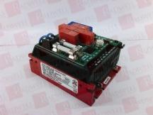 PENTA POWER KBMG-212D/RIB120
