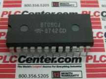 TELCOM SEMICONDUCTOR INC IC8705CJ