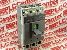 GENERAC GBU-403-400