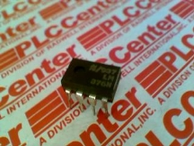 NATIONAL SEMICONDUCTOR 937LM