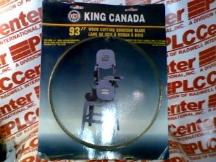 KING CANADA KBB-1436-10