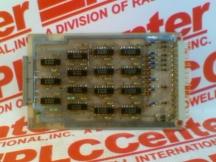 NAGEL ML-3-E-20