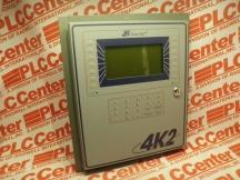COMTROL 42TD003G01