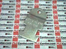 CUSH A CLAMP 018NS022