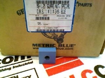 METRIC MET228484