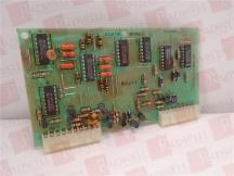 ZYCRON 66064