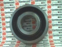 CONSOLIDATED BEARING 6306RS