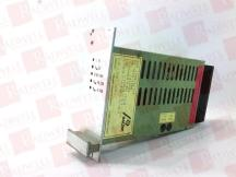 HALTEC TSR735S-5/15A