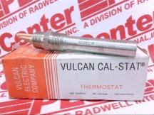 VULCAN ELECTRIC 1E2B2-U95