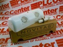 NOVITAS CONTROL 01-083