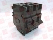 FEDERAL ELECTRIC NA3P60