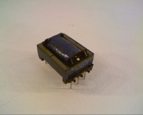 MICROTRAN T-9312