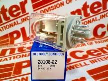 DELTROL CORP 20108-82