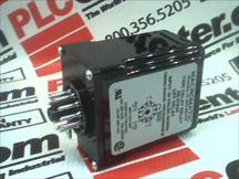 MACROMATIC SS-61628