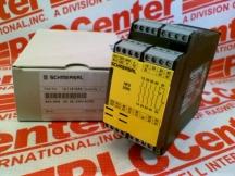 SINGULAR CONTROLS AES2565