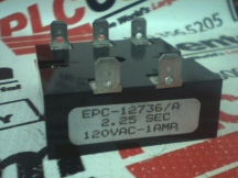 ARTISAN EPC-12736