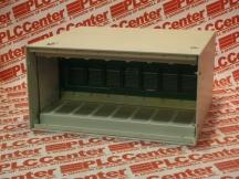 MODULAR AUTOMATION MICRO-5000-8