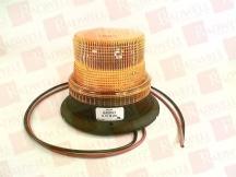 GLOBE ELECTRIC 6400VJ