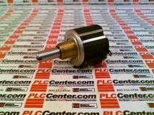 CONTELEC PD2310-100K/J