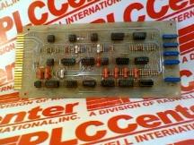 CLIPPER MACHINES 800550-11