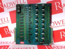 ADVANTAGE ELECTRONICS 3-531-3281A